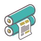 print icon2