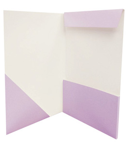 Folder (Paper)_260x298
