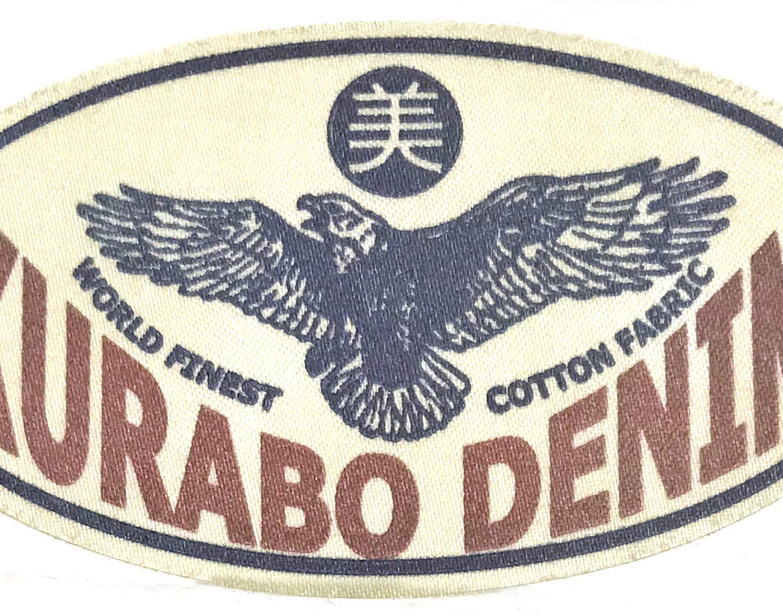KURABO