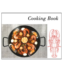 Main – cooking_260x298