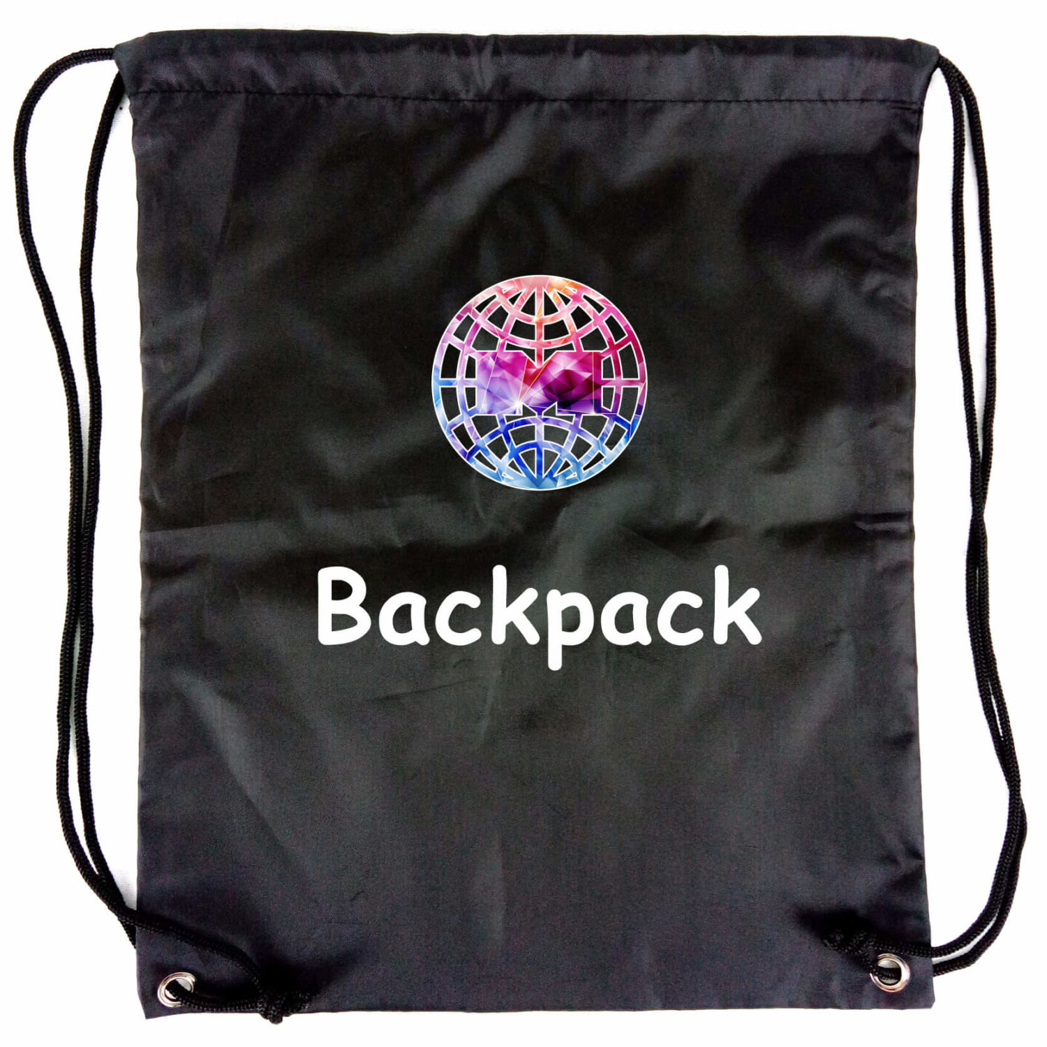 S-Backpack