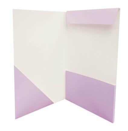 S-Folder (Paper)