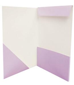 S-Main-Folder (Paper)_260x298