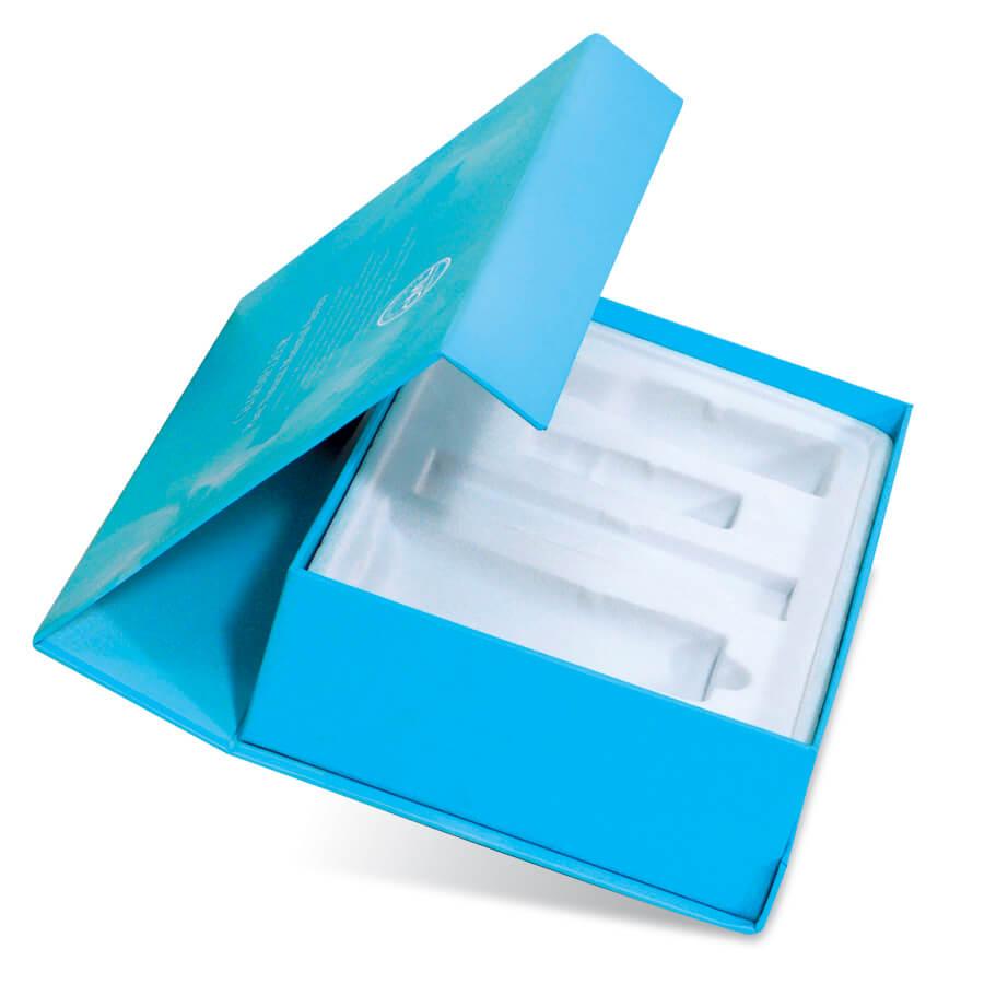 S-box08_3in