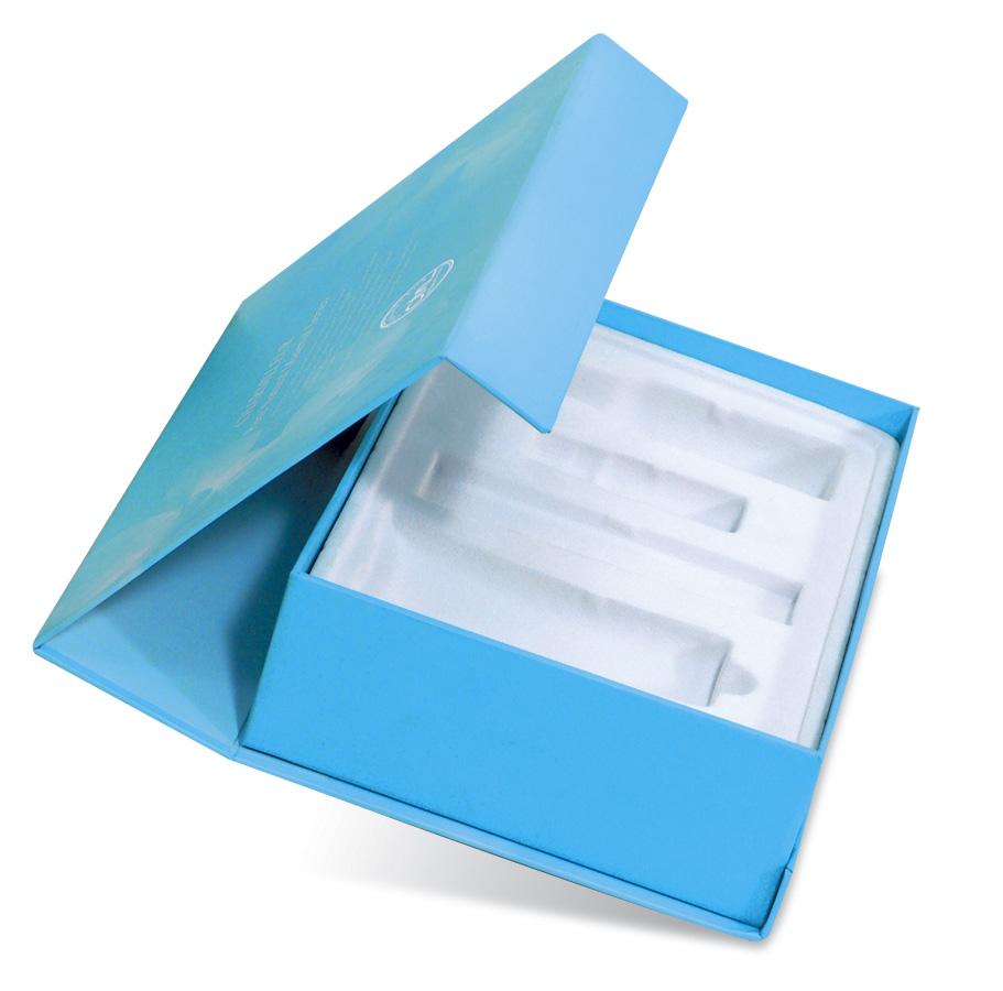 box08_3in