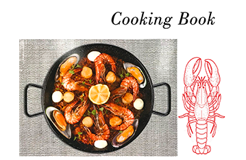 cooking book_359X233