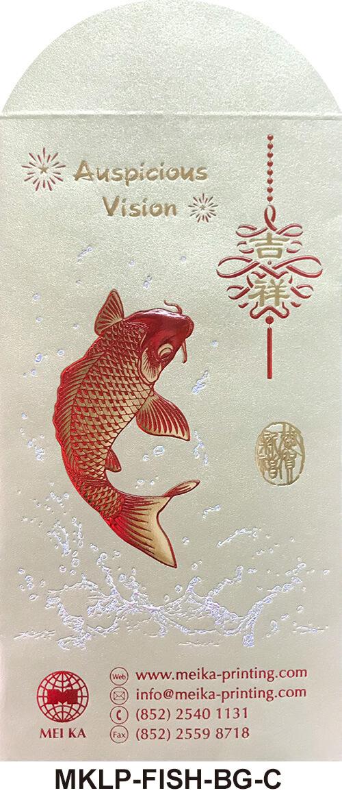 MKLP-FISH-BG-C