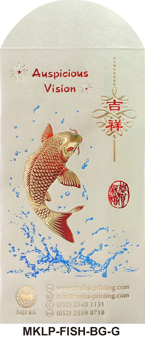 MKLP-FISH-BG-G